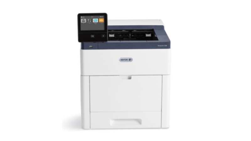 Xerox VersaLink C500/DN