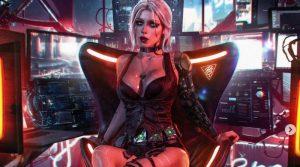Nvidia открывает DLSS для всех разработчиков Unreal Engine 4