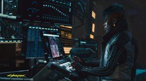 Моды Cyberpunk 2077 представляют угрозу безопасности