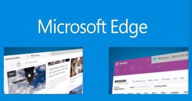 Ретро-игры Nintendo скрыты в расширениях Microsoft Edge