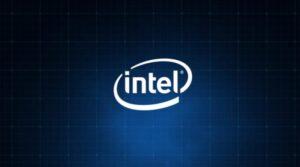 Просочились цены на процессоры Intel Rocket Lake