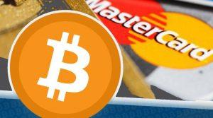 Mastercard позволит расплачиваться криптовалютой