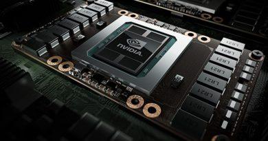 Nvidia ограничит возможность RTX 3060 майнить криптовалюту