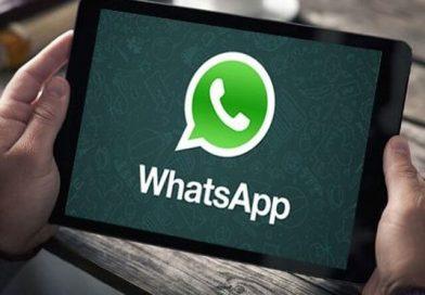 WhatsApp снова убеждает согласиться с новой политикой конфиденциальности