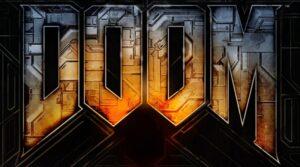 Анонсирован Doom 3 для PlayStation VR