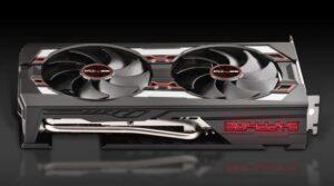 AMD собирается превзойти RTX 3070 от Nvidia с Radeon RX 6700 XT за 479 долларов
