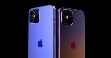 Apple патентует магнитный зарядный порт