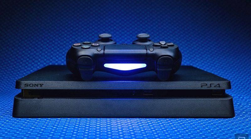 PlayStation Store прекратит продажу и прокат фильмов и телешоу