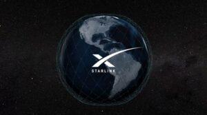 Starlink пытается остановить пиратство
