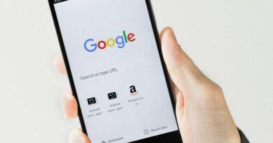 Google меняет поиск
