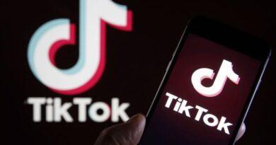 TikTok добавляет новые меры предосторожности