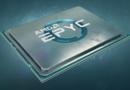 эффективность чипов AMD