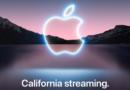 Калифорнийский стриминг